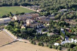 Mallorca-Hotels-Campos-Es-Revellar-5
