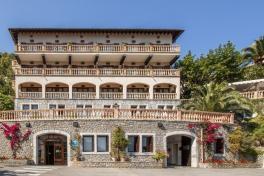 Hotel-Mallorca-Deia-Es-Moli-2