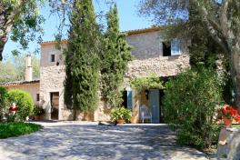 Mallorca-Hotel-Son-Macia-Son-Mola-Vell-4