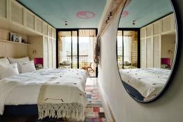 Mallorca-Hotel-Port-de-Soller-Bikini-Island-and-Moutain-32
