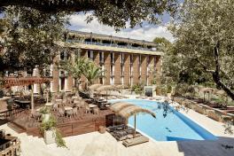Mallorca-Hotel-Port-de-Soller-Bikini-Island-and-Moutain-5