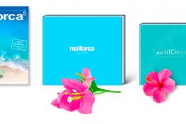 Mallorca Produkte von Stefan Loiperdinger