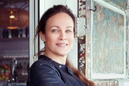 Mallorca-Restaurants-Sonja-Kirchberger-can-punta