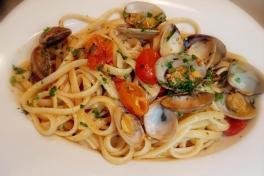 Mallorca-Restaurant-Palma-L-Arte-della-Pasta-9