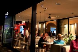 Mallorca_Restaurant-Portals-Nous-Lucy_Wang-1