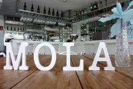 Mallorca-Restaurant-Palma-Mola-11.jpg