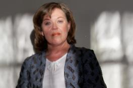 Dr. med. Anja Burchardt