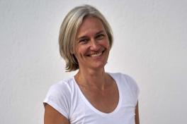 Mallorca Palma Kinderärztin Dr. Karin Rittweiler