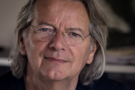 Mallorca Ärzte Palma Dr. Peter Hermann Frauenheilkunde Kinderwunsch-Therapie