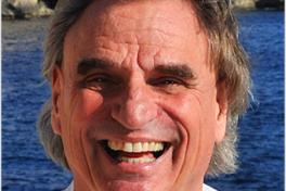 Mallorca Zahnarzt Santanyi Dr. Goebel Medizin Centrum Porträt