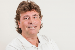 Mallorca Ärzte Dr. Andreas Jenke Dermatologe Palma Clinic