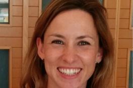 Mallorca Ärzte Palma Diplompsychologin Jutta Wangler