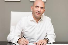 Ärzte auf Mallorca Dr. Pablo Iglesias Psychiater