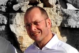 Mallorca Arzt Medizin Centrum Santanyi Dr. Rösel Porträt