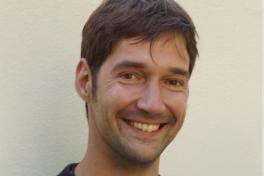 Zahnarzt Dr. Philipp Vogelsang Palma de Mallorca