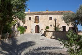 Mallorca-Hotel-Maria-de-Salud-Font-y-Roig-Ansicht