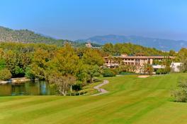 Hotel Sheraton Palma de Mallorca