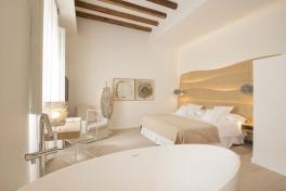 Mallorca Hotels Palma Convent de la Missio Junior Suite