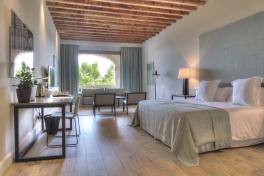Mallorca Hotels Palma Boutique Hotel Calatrava Suite