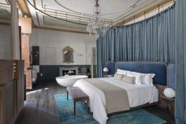 Mallorca Hotels Palma Can Bordoy Premium Suite