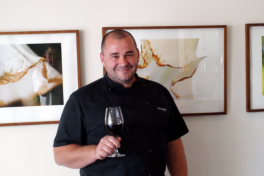 Mallorca Restaurants Campos Can Calent Miquel Calent