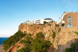 Mallorca Restaurants Port de Soller Jumeirah Cap Roig Hotel