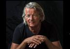 Dr. Peter Hermann, Kinderwunsch-Therapie auf Mallorca