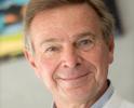 Mallorca Arzt Urologe Joseph van Dessel Palma Clinic Porträt