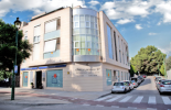 Mallorca Arzt Urologe Joseph van Dessel Palma Clinic