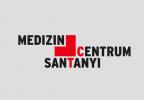 Mallorca Zahnarzt Santanyi Dr. Goebel Medizin Centrum Santanyi