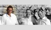 Mallorca Zahnarzt Santanyi Dr. Goebel Medizin Centrum Team