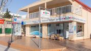 Ärzte Mallorca Facharztzentrum DFZ Santa Ponca Aussen