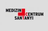 Mallorca Arzt Medizin Centrum Santanyi Dr. Katthagen