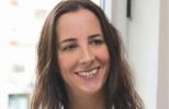 Mallorca Ärzte Frauenärztin Dr. Nele Braun