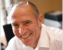 Mallorca Ärzte Dr. Marco Seita Orthopäde und Sportmediziner Porträt