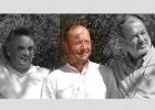 Mallorca Arzt Medizin Centrum Santanyi Team