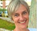 Dr. Karin Rittweiler, Kinderärztin in Palma de Mallorca
