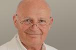 Chirurg Dr. Hörstmann Palma de Mallorca