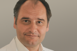 Chirurg Dr. Todoroff Palma de Mallorca